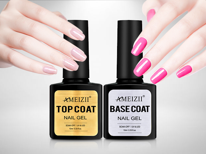 Ameizii,Skin Care,Makeup Tool Supplier,Face Cream,Face Serum,Face Mask,Hair Care,Ameizii Store,Ameizii Office Site,Ameizii Nail Gel,Ameizii Base Coat,Ameizii Top Coat,Ameizii Matte top Ccoat,Ameizii Hair Growth Oil
